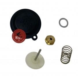 Kit revisione per pressostato precedenza riscaldamento per gruppo idraulico mandata tre vie Baltur 0005250022