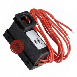 Microinterruttore a 2 fili per Arca Basel, Dea Clip, Pocket MICS101P1