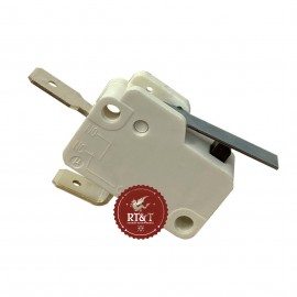 Microinterruttore caldaia Vaillant VCW 0020107782, ex 126223