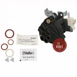 Commutatore idraulico Servovalvola caldaia Vaillant VCW 012646