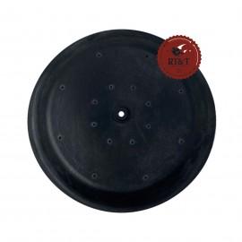 Membrana 5405330 per valvola tre vie 5653590 e gruppo sensore 5629950 caldaia Baxi Eco, Luna