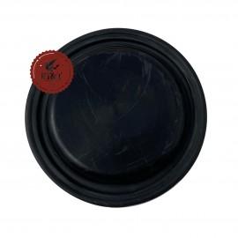 Membrana caldaia Chaffoteaux Celtic, Cerar, Cortina Pensotti, M20, M24, MC 13-20, Multiventi, RS 20 60081016 Ø 88 mm
