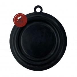 Membrana d.57 mm per gruppo acqua scaldabagno Vaillant MAG, MAG premium 0020107790