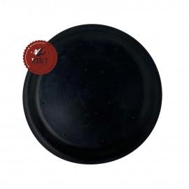 Membrana per gruppo idraulico mandata tre vie Baltur 0005250022 Ø 80 mm