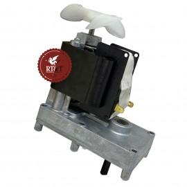 Motoriduttore Mellor 5,3 RPM (FB1146) per stufe a pellet Lincar, Moretti, Ungaro