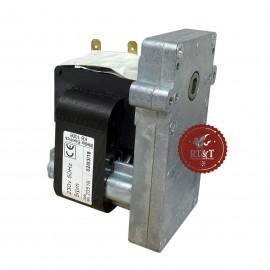 Motoriduttore Mellor 5 RPM (KB1008) per stufa a pellet Cadel, CS Thermos, Karmek, Isokalor
