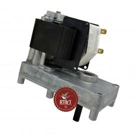 Motoriduttore Mellor 4.75 RPM (FB1137) per stufa a pellet Nordica Extraflame