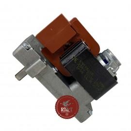 Motoriduttore Kenta 1,5 RPM (K9115005) per stufe a pellet Adler, Clam, Deville, Puros, Vulcania
