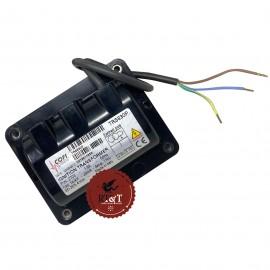 Trasformatore d'accensione COFI TRS830P