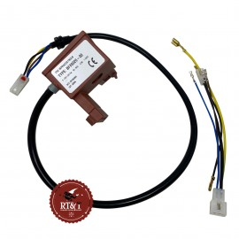 Accenditore Tasformatore accensione NAC BF88026-00 caldaia Ariston 65100514