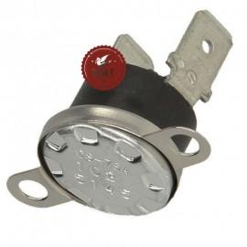 Termostato limite 102°C caldaia Beretta R2258