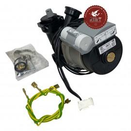 Pompa Circolatore INTMTSL15/5 caldaia Ecoflam Ecoblu, Ecosi 65104319-01