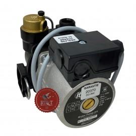 Circolatore Pompa caldaia Ariston Aco B, Dea Maxi, Genia Maxi, Rio Maxi 61301964