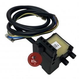 Accenditore Trasformatore accensione caldaia Ariston Dea Maxi, Genia Maxi, Rio Maxi 61311269