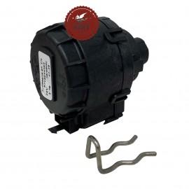 Motore valvola tre vie deviatrice 24V caldaia Buderus Logamax Plus GB062, Logamax Plus GB122 87186445640