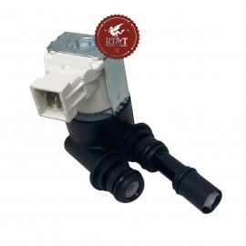 Elettrovalvola Valvola caricamento riempimento automatico caldaia Baxi 710793200