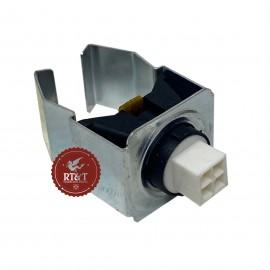 Sonda sensore doppio temperatura riscaldamento D22-27 caldaia Ferroli 3980L280, ex 39821530