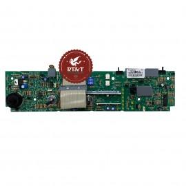 Scheda circuito stampato di regolazione caldaia Chaffoteaux Calydra 61012756