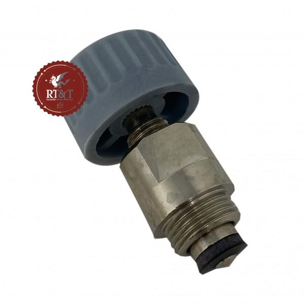 Rubinetto carico riempimento caldaia Vaillant VCW, VMW 950058