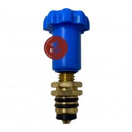 Rubinetto carico Ariston AS, BS, Cares Premium, Clas, Clas Premium, Egis, Egis Plus, Genus Evo, Genus Premium, Matis 65114261