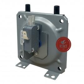Pressostato aria fumi regolabile per caldaie compatibile Honeywell