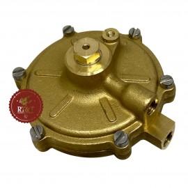 Gruppo sensore pressostato acqua caldaia Baxi Eco, Luna, Luna Super JJJ005629950
