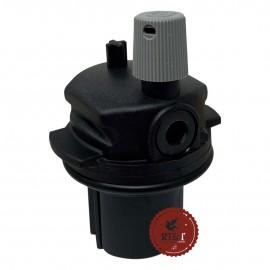 Degasatore pompa valvola sfiato aria jolly caldaia Baxi 710493600