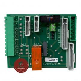 Scheda termostato universale ST659M4 caldaia Cosmogas 60507015