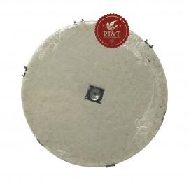 Isolante 16 mm per scambiatore condensante caldaia Vaillant VM, VMI, VMW 0020143489