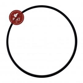 Anello O-ring Guarnizione D. 5,5 cm per pompa bruciatore Riello 3007162