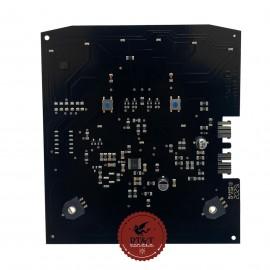 Scheda display caldaia Ariston AS, BS, Egis 65105084