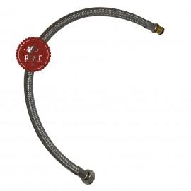 Rampa flessibile vaso espansione caldaia Riello Caldariello, Caldariello IN, Family FC, Fastech, Replexa 4366396