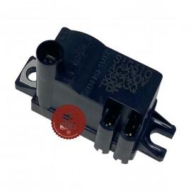 Accenditore Trasformatore accensione SIG610 caldaia Ariston Trend 24 MCSI, Uno 24 MFFI 995902