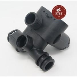 Corpo By-Pass per BerettaR10024641