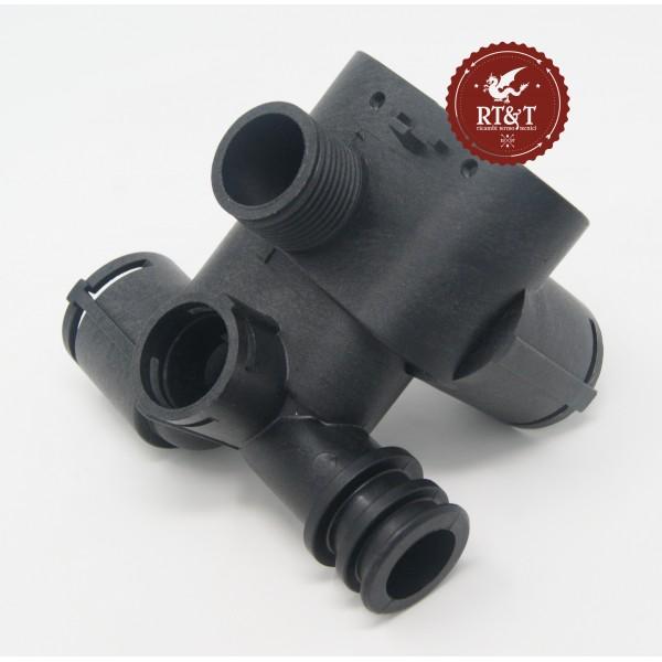 Corpo By-Pass per Beretta R10024641