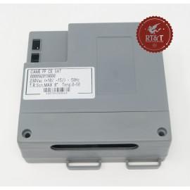 Scheda CAME FF per Ariston Meta 20 MFF, RX 20 MFF CE, RX 20 MFF, SP 20 MCS CE, SP 20 MCS 920190