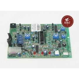 Scheda ESB C FFI 099952880000 per Ariston ES CT, Capax, Geomat 952880