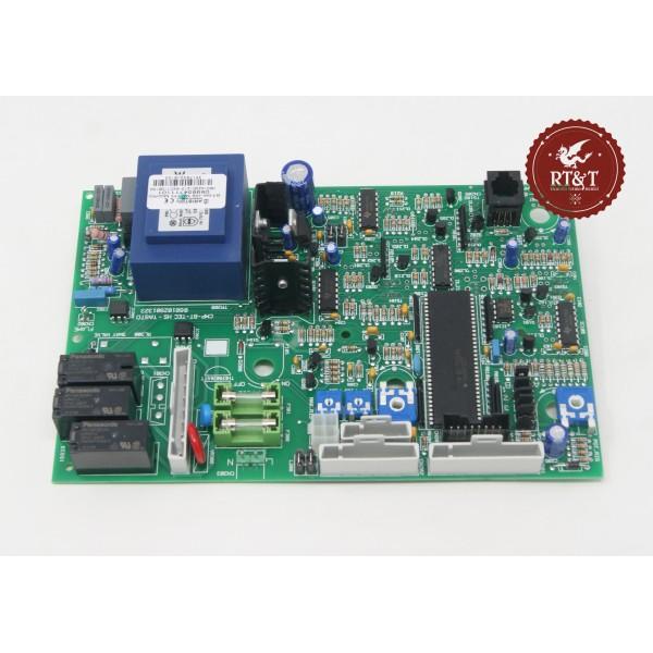 Scheda BT2M-HS MI/FFI caldaia Ariston DF, DT, Modula, Next, One, T2 21, T2/23 65100248, ex 999952