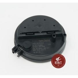 Trasduttore di pressione (36402290) per Euroterm F39828420