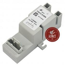 Accenditore B&P Tipo EI06 per Immergas 1025360
