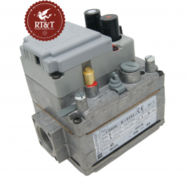 Valvola gas 810 Elettrosit S2 0810138