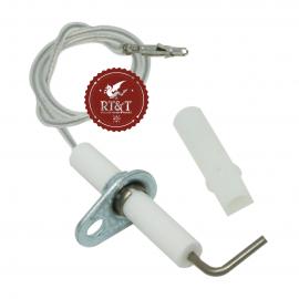 Elettrodo di rilevazione per Hermann Saunier Duval H055004509