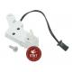 Microinterruttore per scaldabagni Junkers Minimaxx, Minimaxx Power Control, Therm, 87072000200
