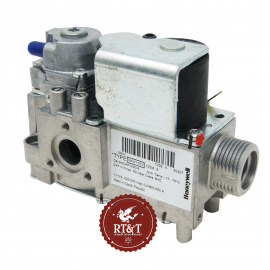 Valvola gas Honeywell VK4115V1204 per Thermital R106250