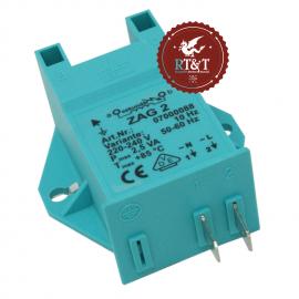 Accenditore ZAG 2 per Baxi JJJ008435260