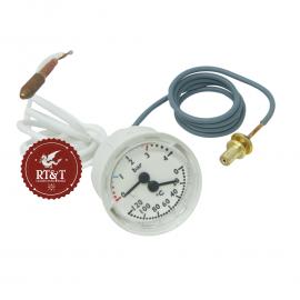 Termoidrometro per Ariston Trend, Uno 65100757