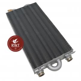 Scambiatore primario per Baxi Nuvola, Nuvola3, Nuvola3 Comfort 710673200