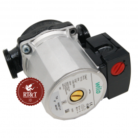 Pompa circolatore Wilo RS 25/7-3 P