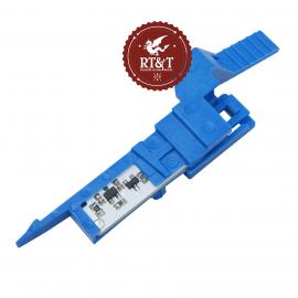 Sensore flussostato (39442580) per Ferroli Bluehelix RRT, Bluehelix Tech RRT, Divacondens 3980I060