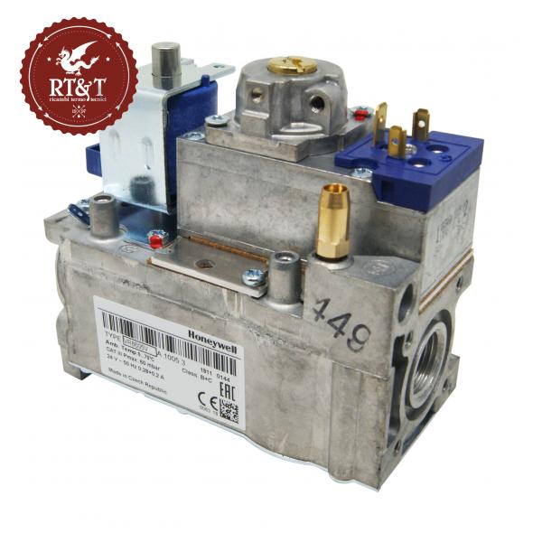 Valvola gas HONEYWELL VR8605VA1005 per Joannes 04555810